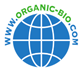 www.organic-bio.com logo